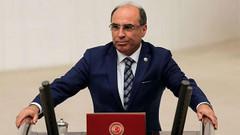 CHP Edirne Milletvekili Erdin Bircan'ın ailesinden açıklama