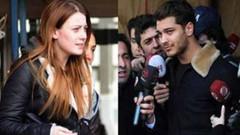 MHP'nin af teklifi Çağatay Ulusoy ve Gizem Karaca'yı da kurtarıyor