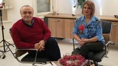 Ali Eyüboğlu'nun Magazin Noteri yayın hayatına başladı!