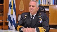 Yunanistan'ın yeni bakanının ilk sözleri Türkiye'ye