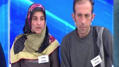 Adalet Bakanı Abdulhamit Gül'den Palu ailesi açıklaması