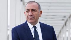 Gürsel Tekin Kars ve Ardahanlıların yoğun olduğu Esenyurt'a neden talip olmuyor?
