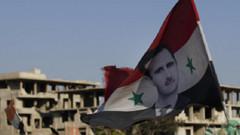 Türkiye'nin güvenli bölge kararı Esad'ı kızdırdı