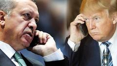 Times: Trump'ın Türkiye'yle tampon bölge anlaşması Kürtleri kızdırıyor