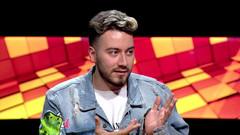 Enes Batur YouTube'dan ne kadar kazanıyor? Sırrını açıkladı