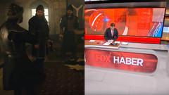 16 Ocak 2019 Reyting sonuçları: Diriliş Ertuğrul, Fatih Portakal, Müge Anlı lider kim?