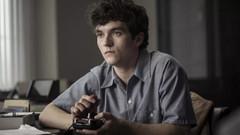 Black Mirror, Netflix'in başına bela açtı! 25 milyon dolarlık dava