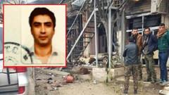 İran medyası Necati Şaşmaz'ı katil ilan etti!