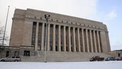 Finlandiya'da rızasız cinsel ilişki tecavüz kapsamına alınacak