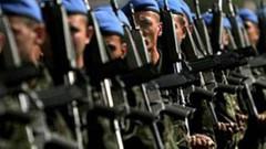 Milli Savunma Bakanlığı'ndan yeni askerlik sistemiyle ilgili açıklama