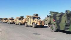Putin öncesi Ankara'da ABD taktiği