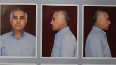 FETÖ şüphelisi Ü.A: FETÖ elebaşısı Adil Öksüz'ü falakaya yatırdı