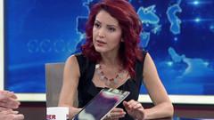 Nagehan Alçı: O programlar kadınların beynini çürütüyor