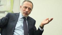 Fatih Altaylı'dan Yılmaz Özdil'e şaşırtan destek