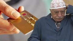 FETÖ kredi kartına 10 taksitle bunu da yapmış! Şok detaylar ortaya çıktı