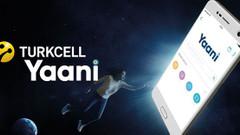 Turkcell'in arama motoru Yaani'de cinsel içerik skandalı