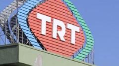 TRT'nin hangi sunucusu HDP'den aday oldu?