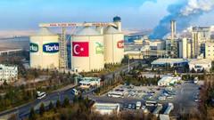 Torku'nun sahibi Anadolu Birlik borç yapılandırması istedi