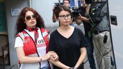 Adnan Oktar'ın avukatı Gülcan Karakaş itirafçı oldu: Cinsel istismar, şantaj, tehdit