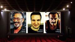 Avşar Film ve Cinemapink'ten yapımcılara flaş teklif
