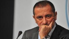 Fatih Altaylı: Yatağa yatınca biz salak mıyız diye düşünüyorum hep
