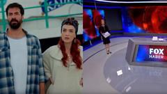12 Ekim 2019 Reyting sonuçları: Kuzey Yıldızı İlk Aşk, Gülbin Tosun ile FOX Ana Haber Haftasonu
