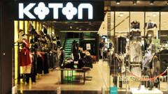 Koton çalışanları çalışma koşullarına tepkili: Az kişiyle çok iş yapıyoruz