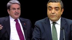 İYİ Parti ve CHP arasında Barış Pınarı Harekatı krizi