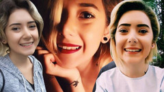 Şule Çet cinayetinde yeni bilirkişi raporu: İntihar bulgusu yok