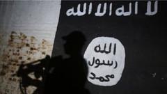 NYTimes: Kürtler işbirliğini kesti, ABD'nin tutuklu IŞİD'lileri taşıma planı başarısız oldu
