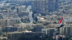 Suriye, Adana Mutabakatı gereğince Türkiye'ye zarar verebilecek hiçbir ihlale izin vermeyecek
