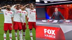 14 Ekim 2019 Pazartesi Reyting sonuçları: Fransa Türkiye, Fatih Portakal, Yasak Elma lider kim?