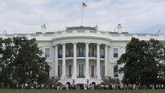 Beyaz Saray'da kritik Türkiye toplantısı