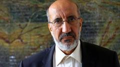 Dilipak: Rivayetlere göre Medine bombalanacak, Kâbe'ye saldıracaklar, Hatay vurulacak