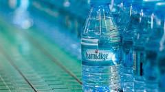 İşte Hamidiye Su almayı bırakan kurumlar