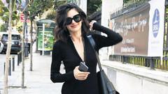 Nesrin Cavadzade: Doğallıktan yanayım, filtre kullanmıyorum