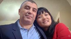 FETÖ'nün Meksika imamı MİT operasyonu ile yakalandı