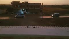 PKK'lılar 39 araçlık konvoyla güvenli bölgeden çıkış yaptı