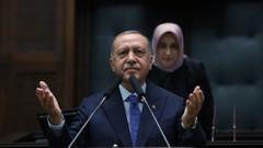 CHP: Erdoğan'ın mal varlığı ulusal güvenlik sorunu