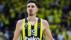 Fenerbahçe Beko Bahçeşehir Koleji canlı izle