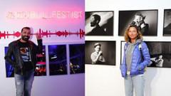 Red Bull Music Festival İstanbul ünlüleri bir araya getirdi