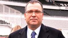 Ahmet Nur Çebi Beşiktaş'ta aylık 120 bin TL alan CEO'yu kovdu