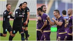 Karagümrük Osmanlıspor maçı hangi kanalda? Karagümrük Osmanlıspor maçı canlı izle