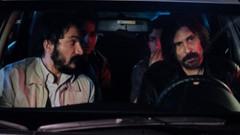 Behzat Ç.'nin BluTV macerası sona erdi!