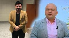 Talha Uğurluel'in tanığı FETÖ'nün maceracısı Murat Yeni oldu