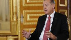 Cumhurbaşkanı maaşına 7 bin lira zam: 81 bin 250 lira