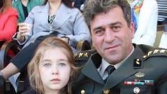 Albay Önder İrevül: Atatürkçülere gözdağı boşa çıkacak