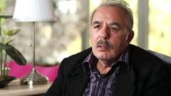 Ferdi Tayfur'dan Erdoğan ve Bahçeli hakkında çarpıcı açıklamalar