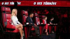 RTÜK üyesi Bildirici: O Ses Türkiye'de 5 Ekim akşamı yaşananlar tam bir skandaldır