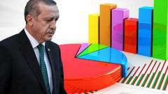 Ünlü anketçi: AKP ikiye bölünecek, DSP gibi bitecek